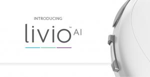 Livio AI Hearing Aids