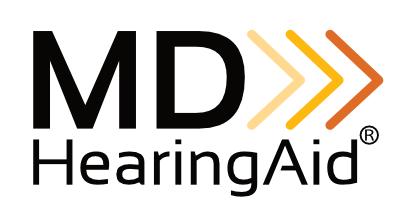 MDHearingAid