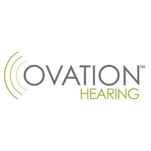 Ovation Hearing